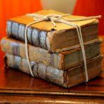 bibelots dans gîte la maison du garde